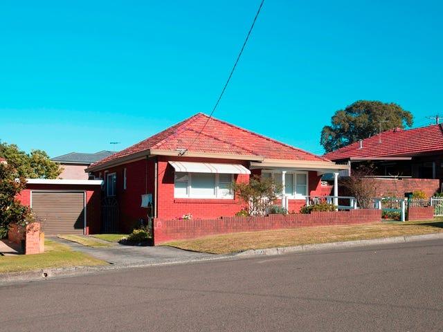 30 Orpington Street, Bexley North, NSW 2207