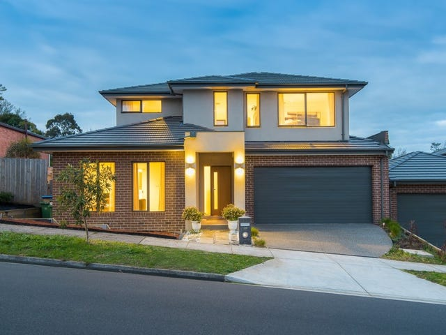 29 Panfield Ave, Ringwood, Vic 3134