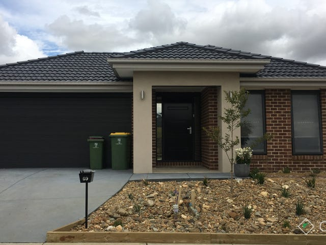 69 Kenneth Road, Officer, Vic 3809