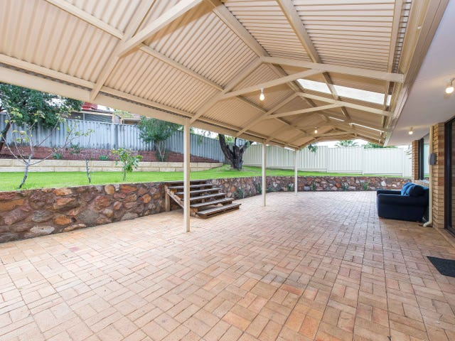 16 Alan Court, Beldon, WA 6027