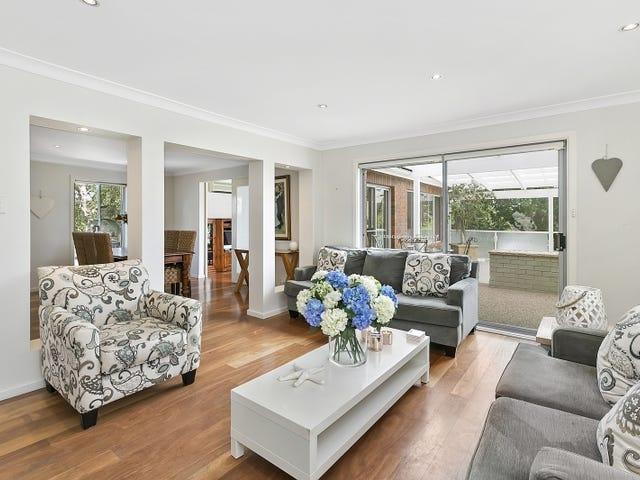 10 Coniston Street, Wheeler Heights, NSW 2097