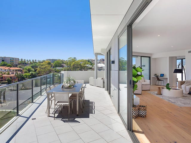 603/6 Pine Tree Lane, Terrigal, NSW 2260
