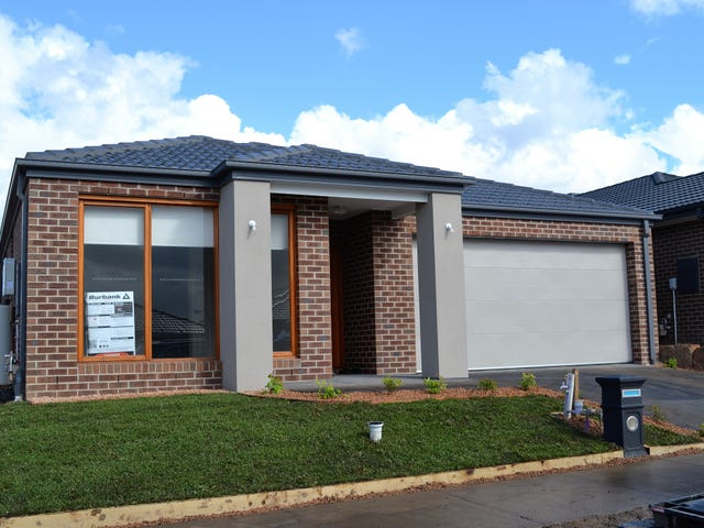 10 Biggs Drive, Officer, Vic 3809