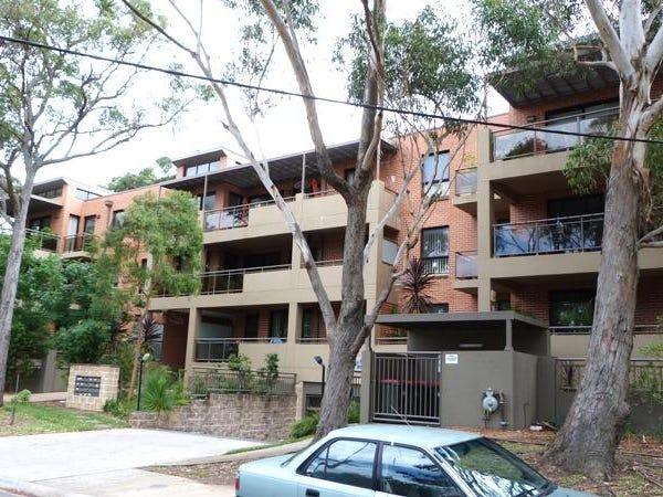 1/37 Premier Street, Gymea, NSW 2227