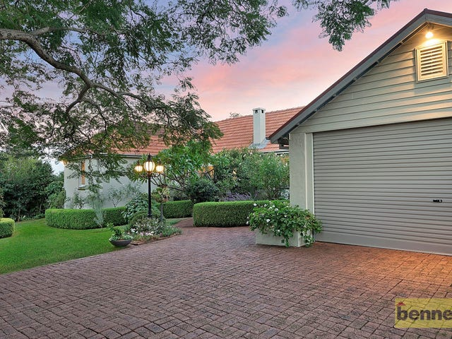 1112 Grose Vale Road, Kurrajong, NSW 2758