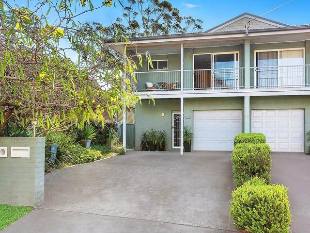 1/45 Ogilvie Street, Terrigal, NSW 2260