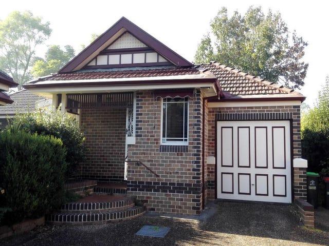 2/22A Trebor Road, Pennant Hills, NSW 2120