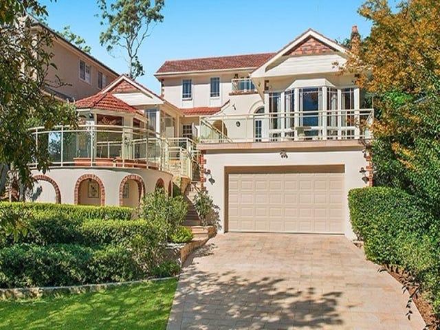 3 Kylie Ave, Killara, NSW 2071