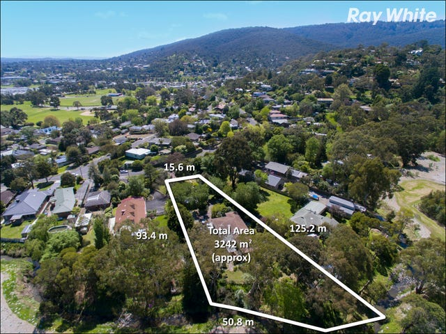 57 Finmere Crescent, Upper Ferntree Gully, Vic 3156
