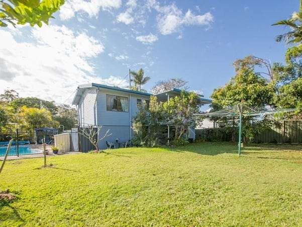 24 Ashvale Street, Kingston, Qld 4114