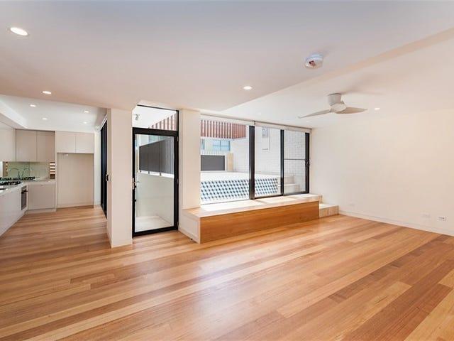17 Crown Street, Glebe, NSW 2037