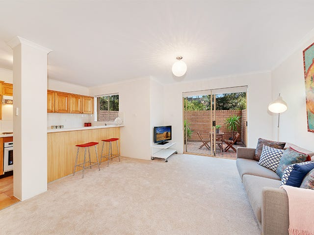 22/16 Bardwell Road, Mosman, NSW 2088