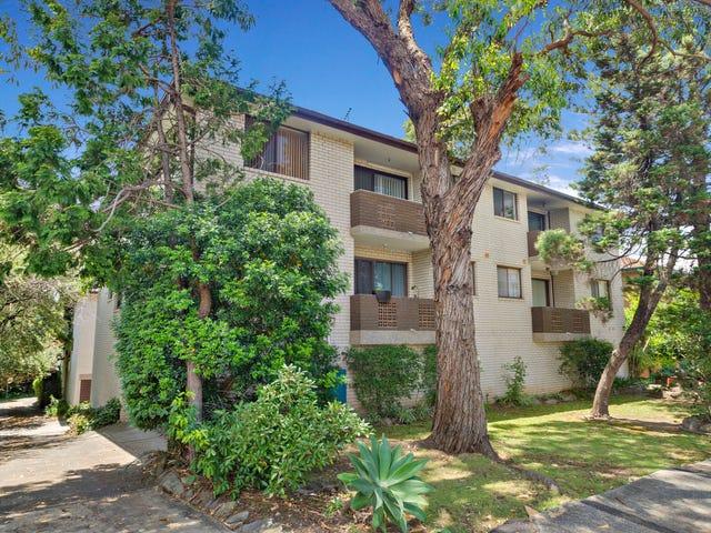 5/47-53 Cobar Street, Dulwich Hill, NSW 2203