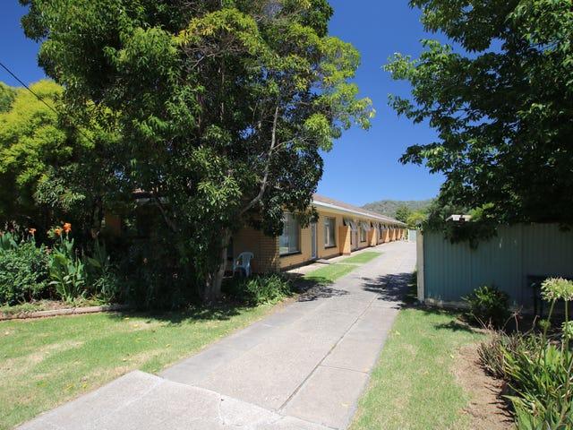 2/229 Alexandra Street, East Albury, NSW 2640