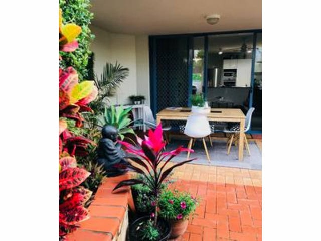 Main Place, 32 Cronin Avenue, Main Beach, Qld 4217