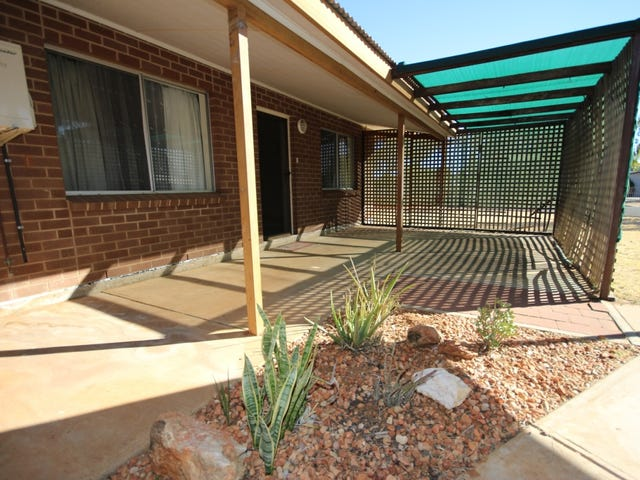 47 Spearwood Road, Sadadeen, NT 0870