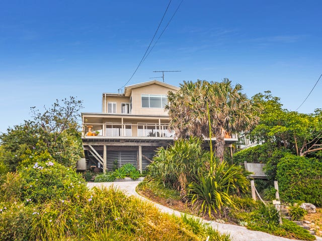 628 Lawrence Hargrave Drive, Wombarra, NSW 2515