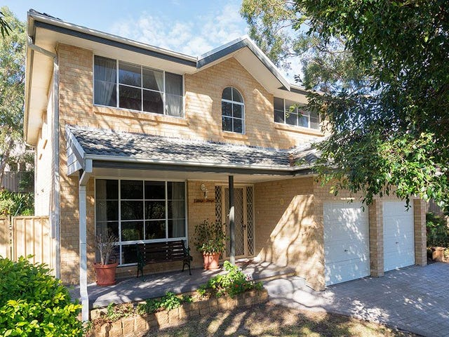 66 Blanch Street, Boat Harbour, NSW 2316