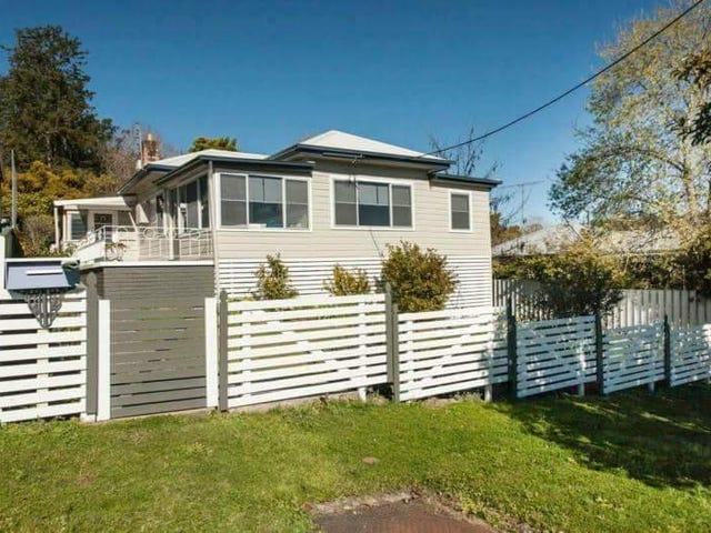 46 Myles Street, Dungog, NSW 2420