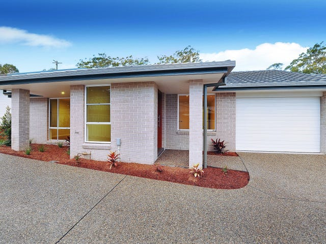 13/2A Toorak Court, Port Macquarie, NSW 2444