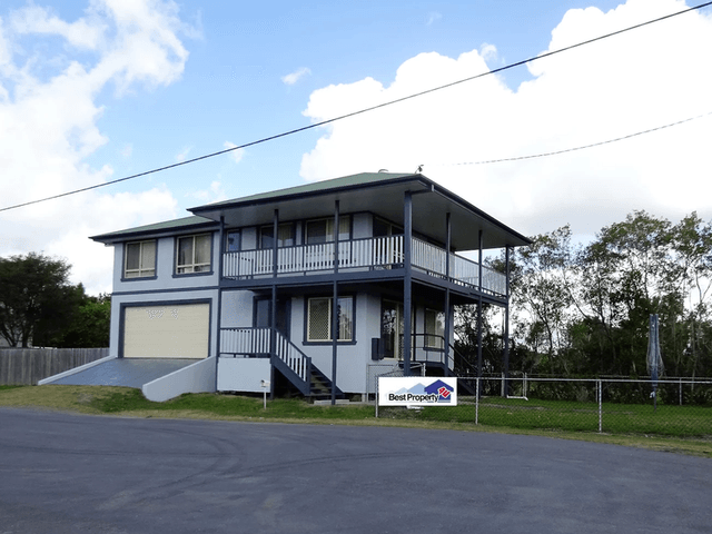 169 Barwon Street, Morningside, Qld 4170