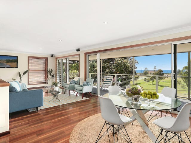 4 Sharwood Place, Gerringong, NSW 2534