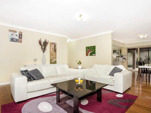 4/6 Coleman Avenue, Carlingford, NSW 2118