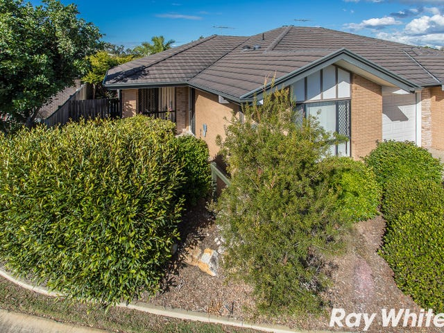29/67 Glass House Cct, Kallangur, Qld 4503