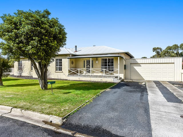 3 Giddings Street, Millicent, SA 5280