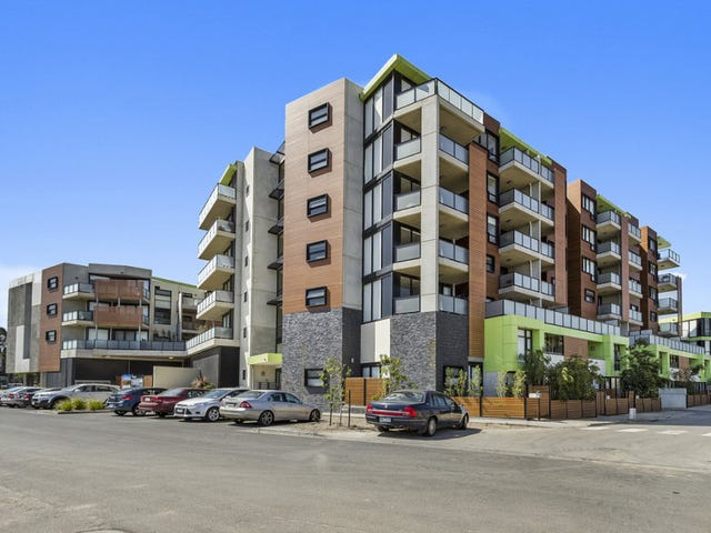 305/2 Olive York Way, Brunswick West, Vic 3055