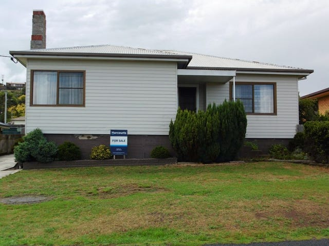 3 Ward Street, Smithton, Tas 7330