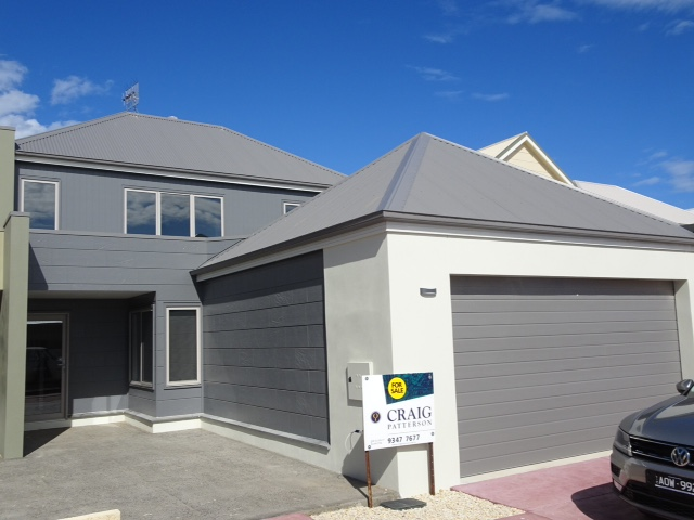 13 Hawick Place, Warrnambool, Vic 3280