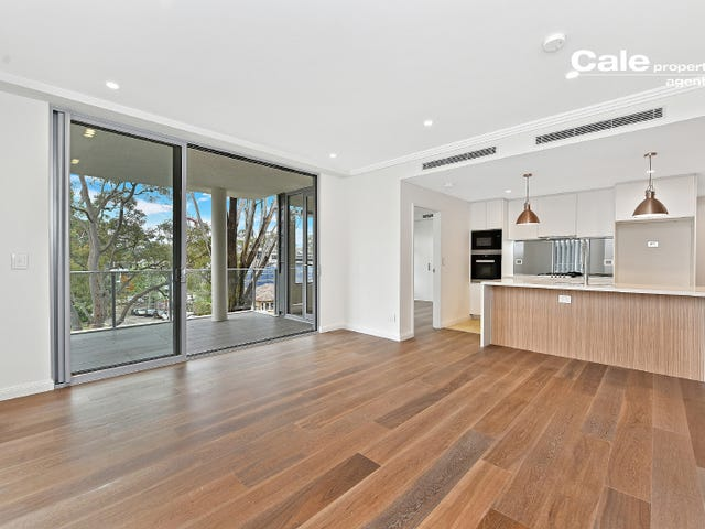 B210/11-27 Cliff Road, Epping, NSW 2121