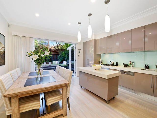 9 Wiley Street, Waverley, NSW 2024