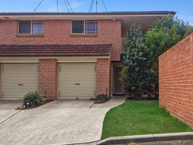 5/50 Parkhill Ave, Leumeah, NSW 2560