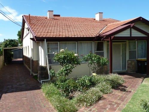 73 Hewitt Avenue, Toorak Gardens, SA 5065