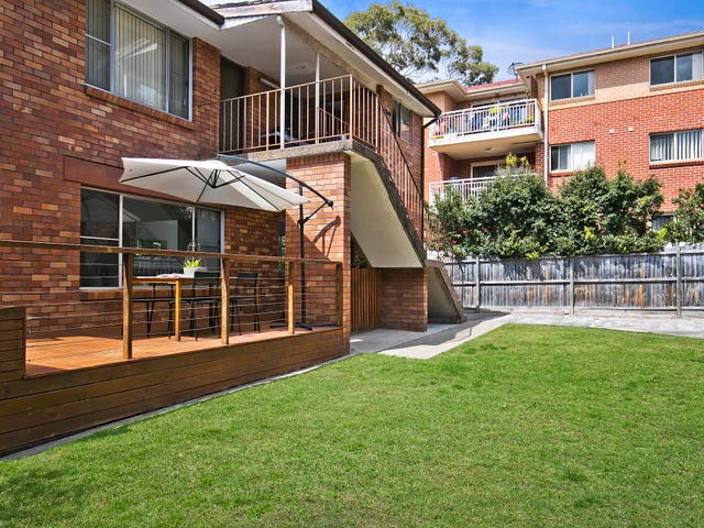 1/32 Westminster Avenue, Dee Why, NSW 2099