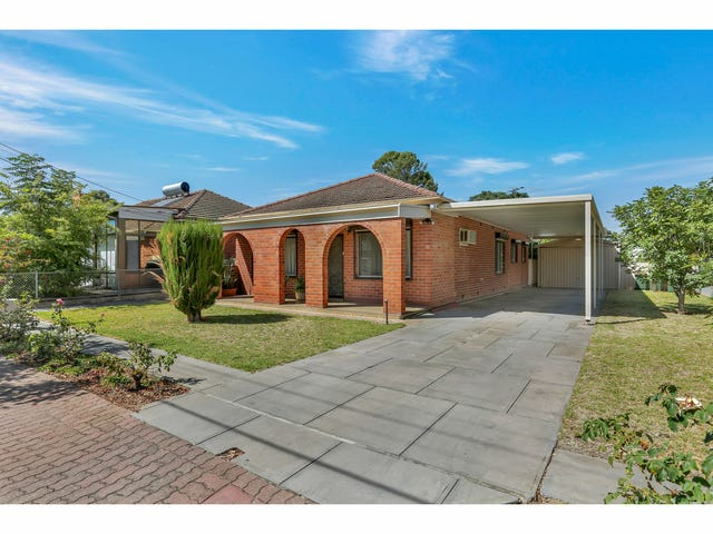 71 Alabama Avenue, Prospect, SA 5082