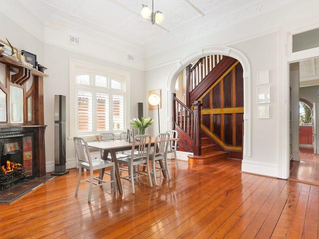 10 Rae Street, Randwick, NSW 2031
