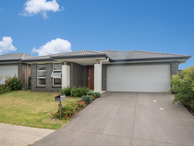 15 Morson Avenue, Horsley, NSW 2530