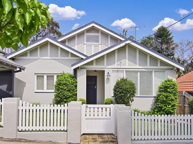 30 Crick Street, Chatswood, NSW 2067