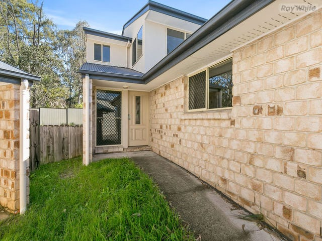 7/61 Albert Street, Goodna, Qld 4300