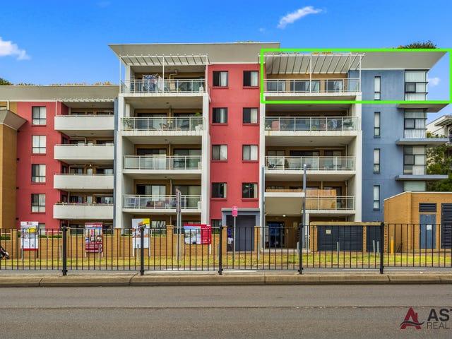 114/21-29 Third Ave, Blacktown, NSW 2148