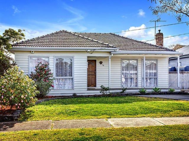 28  Tarana Avenue, Glenroy, Vic 3046