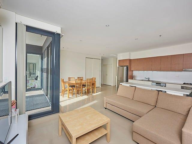 602/1-3 Elizabeth Street, Burwood, NSW 2134