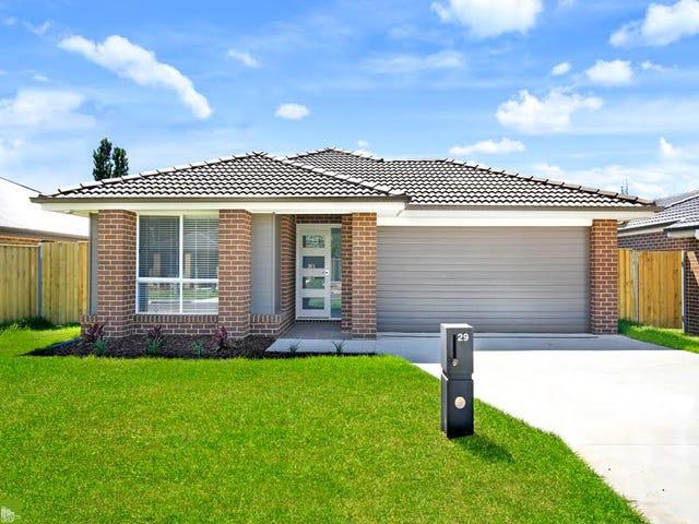 29 Omaroo Place, Horsley, NSW 2530