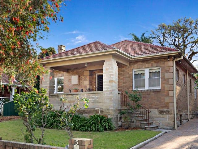 5 Emu Street, Strathfield, NSW 2135