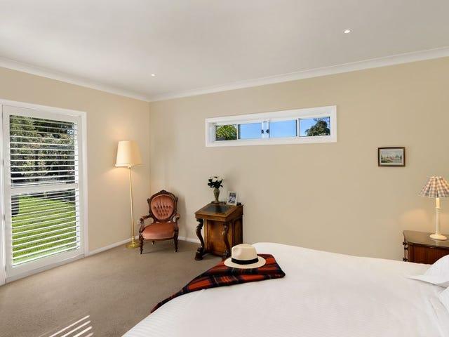4 Larkin Close, Bundanoon, NSW 2578