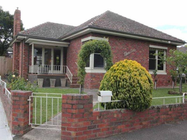 1101 Armstong Street North, Ballarat North, Vic 3350