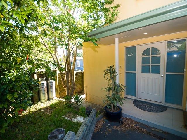 216a Davistown Rd, Yattalunga, NSW 2251